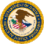 U.S. Department of Justice - Office of Justice Programs