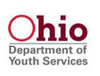 Ohio Department of Youth Services